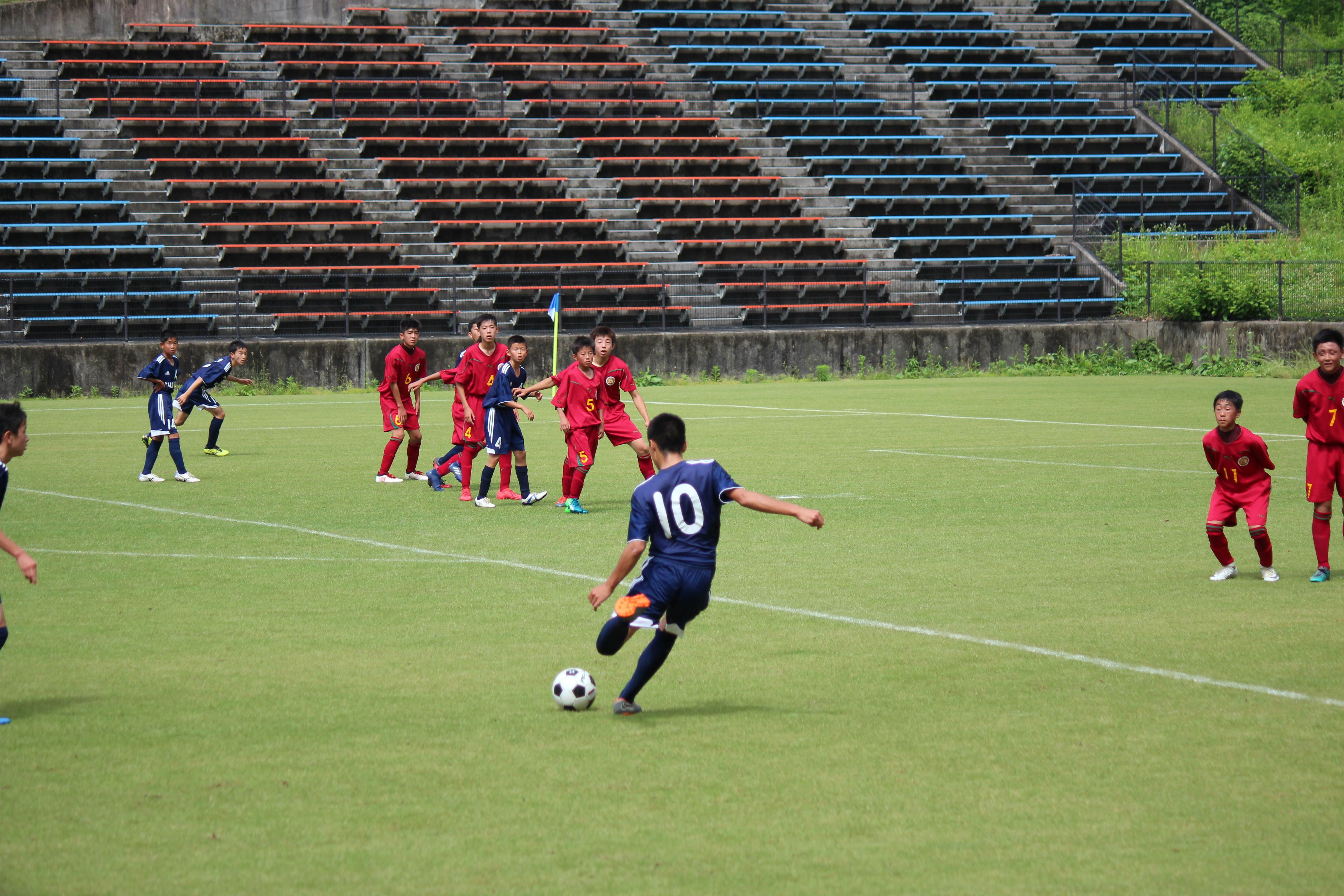 サッカー (74)