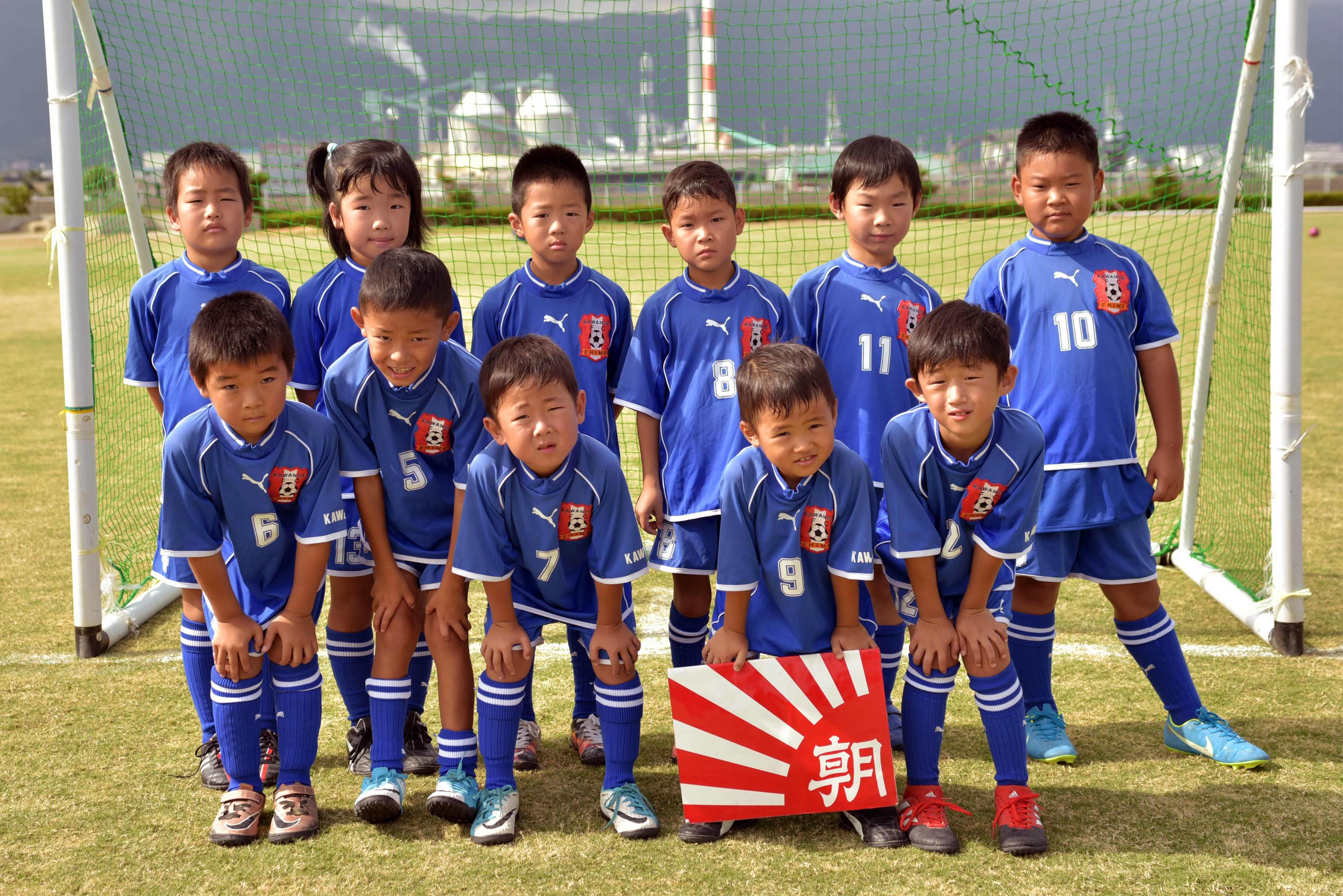 mini_soccer (3)