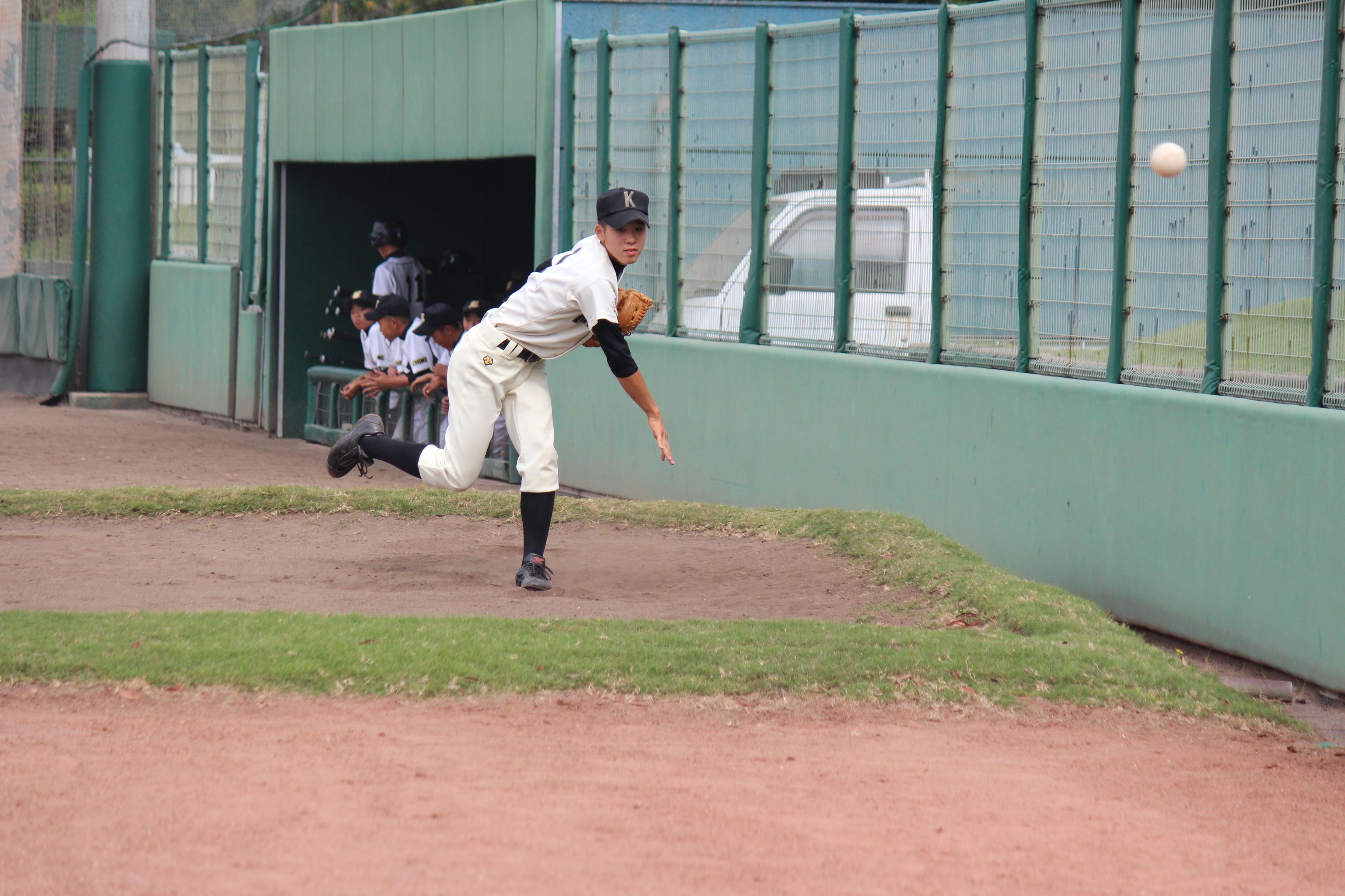 野球 (454)