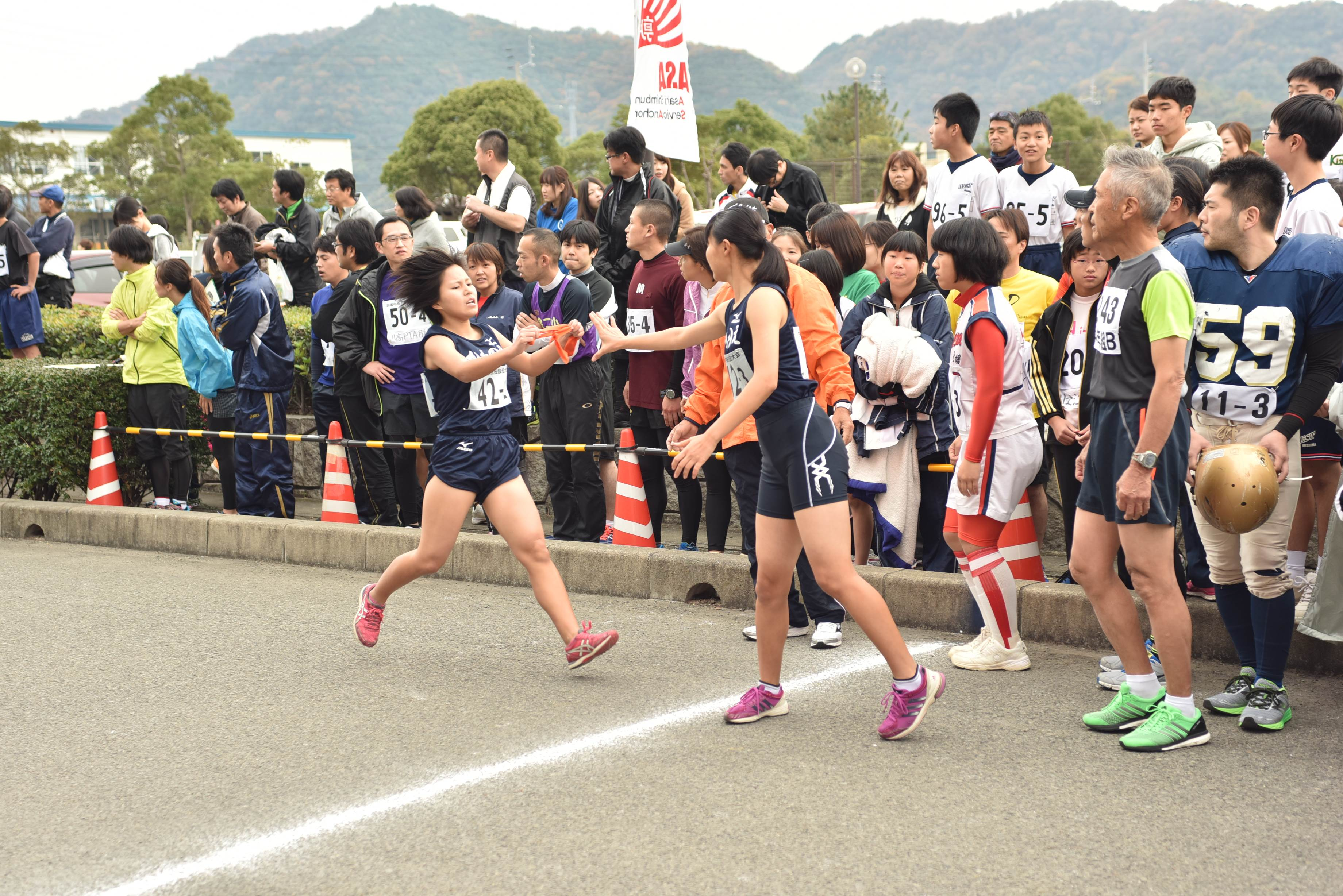駅伝2015 (124)