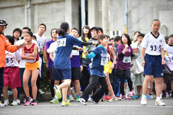 駅伝2015 (77)