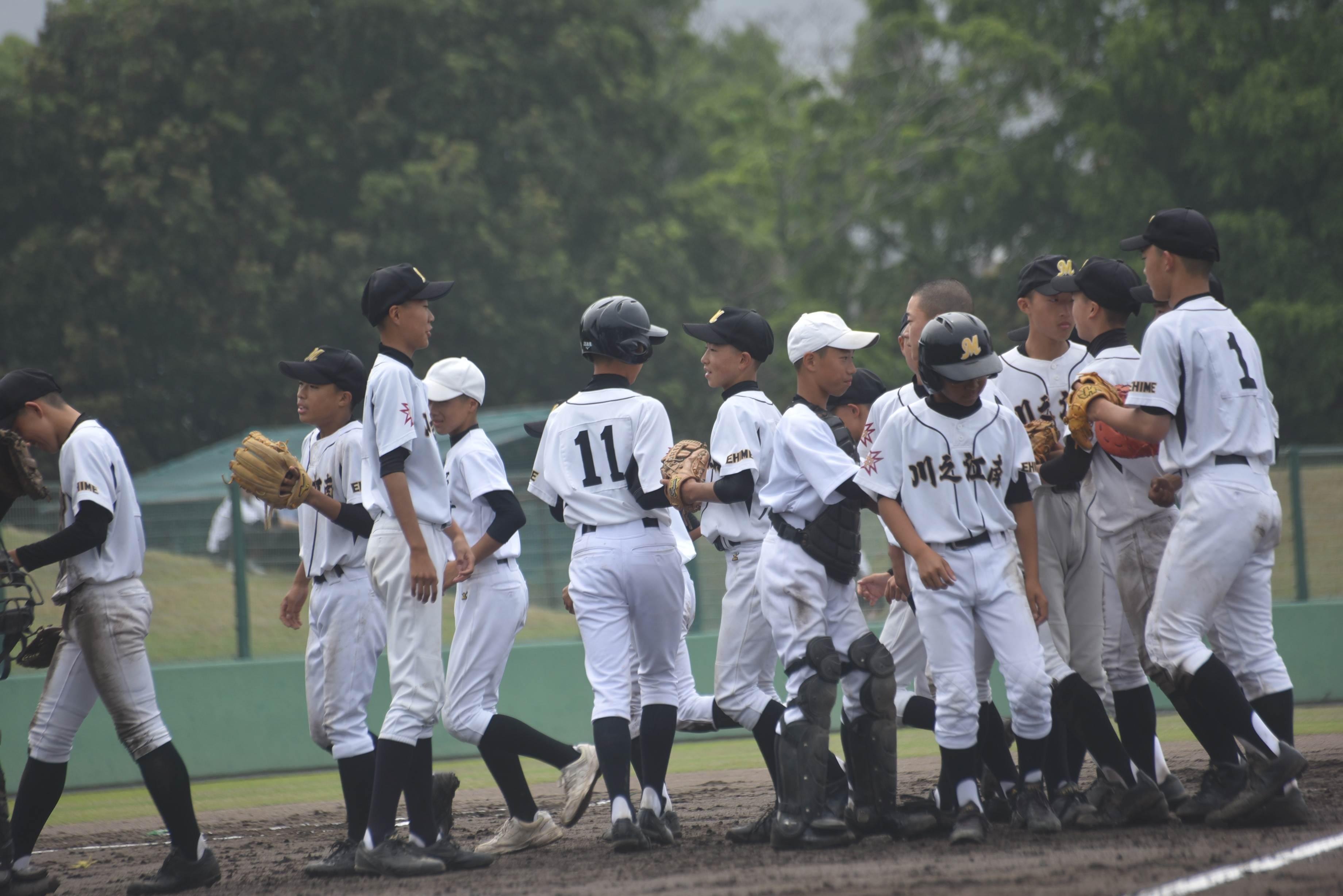 野球 (44)