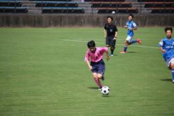 サッカー (81)