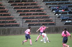 サッカー (848)