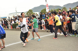 駅伝2015 (115)
