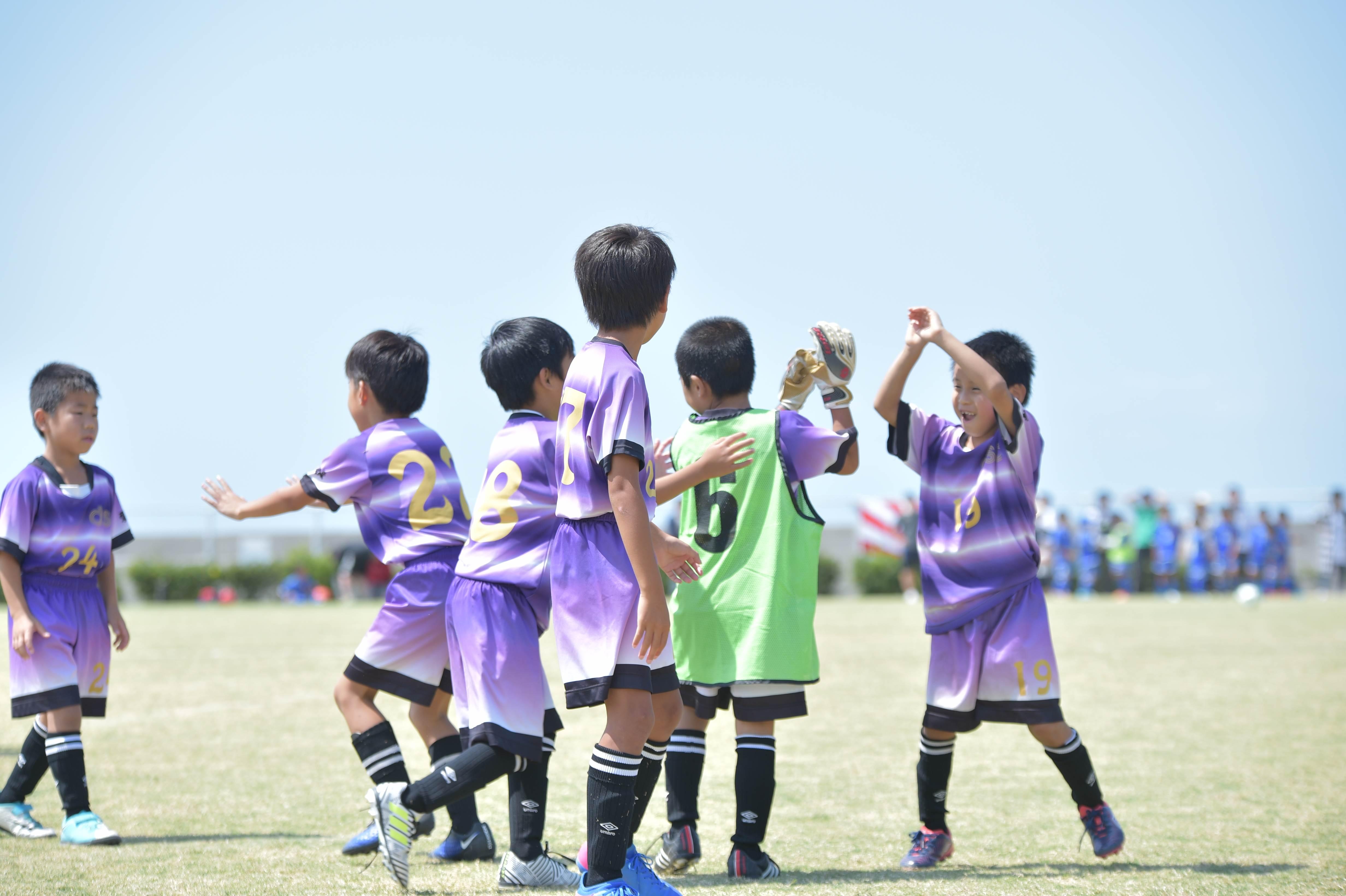 mini_soccer (477)