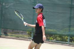 ソフトテニス (962)