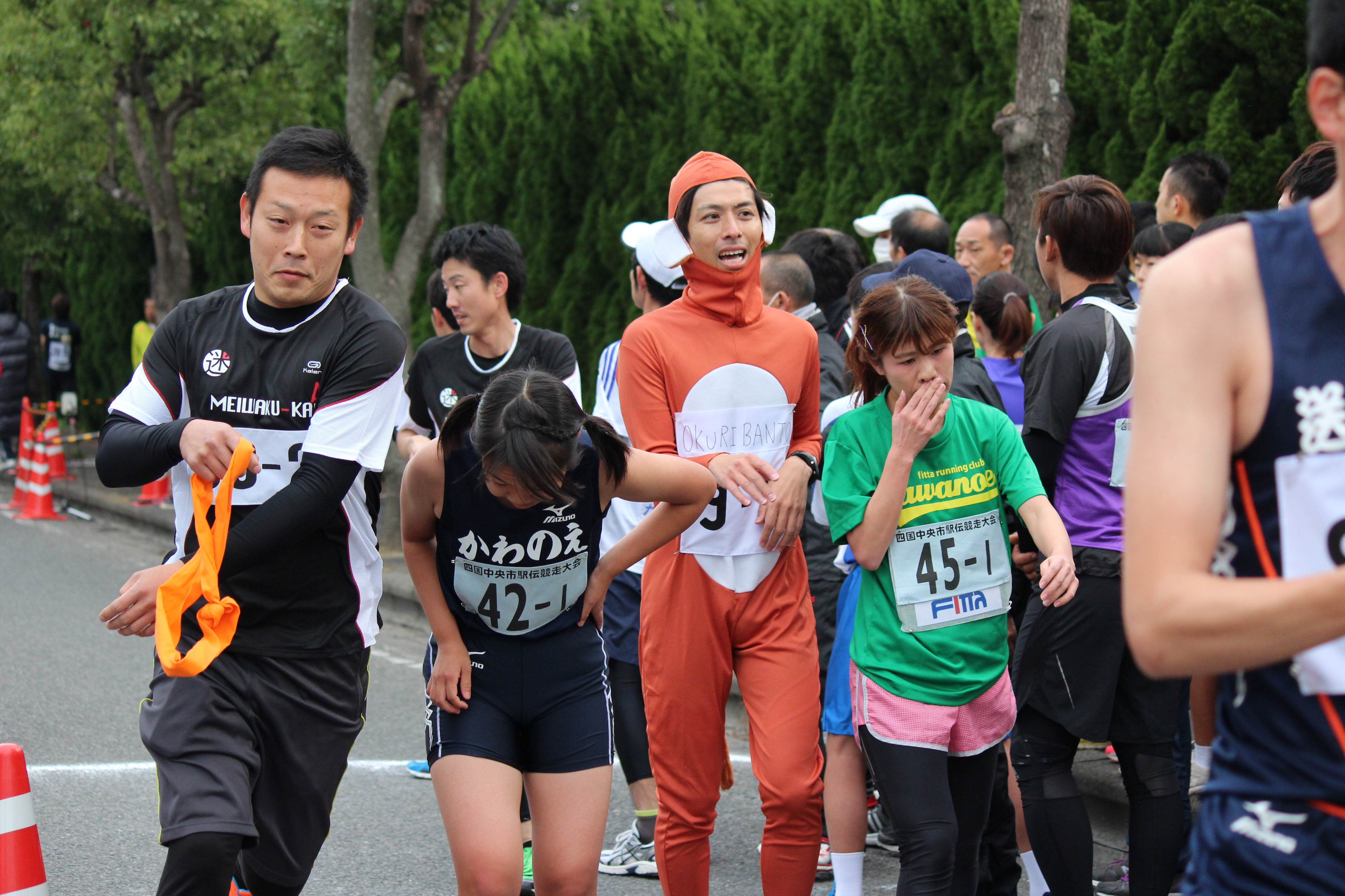 駅伝2015 (11)