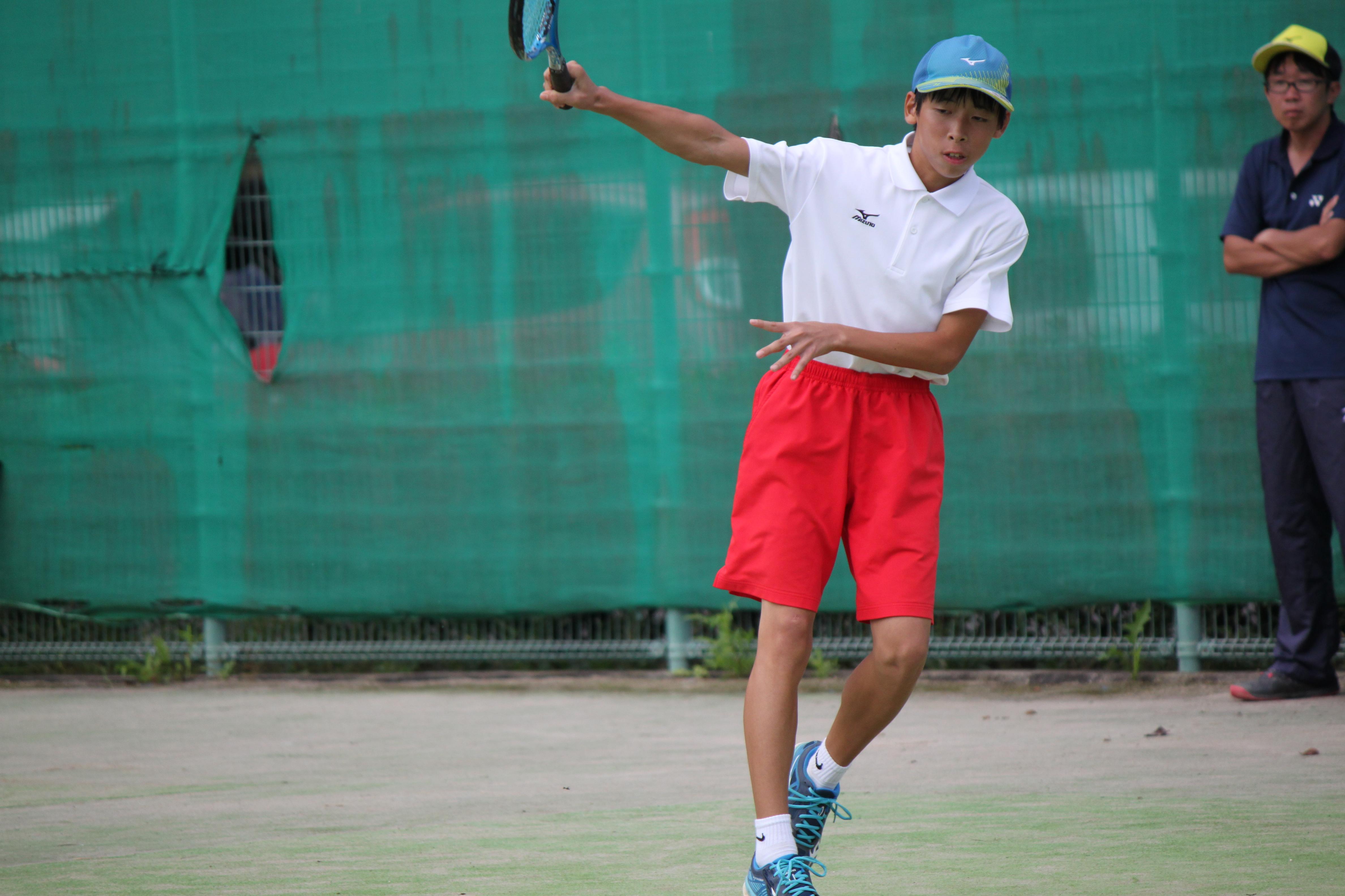 ソフトテニス(559)