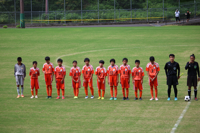 サッカー (455)