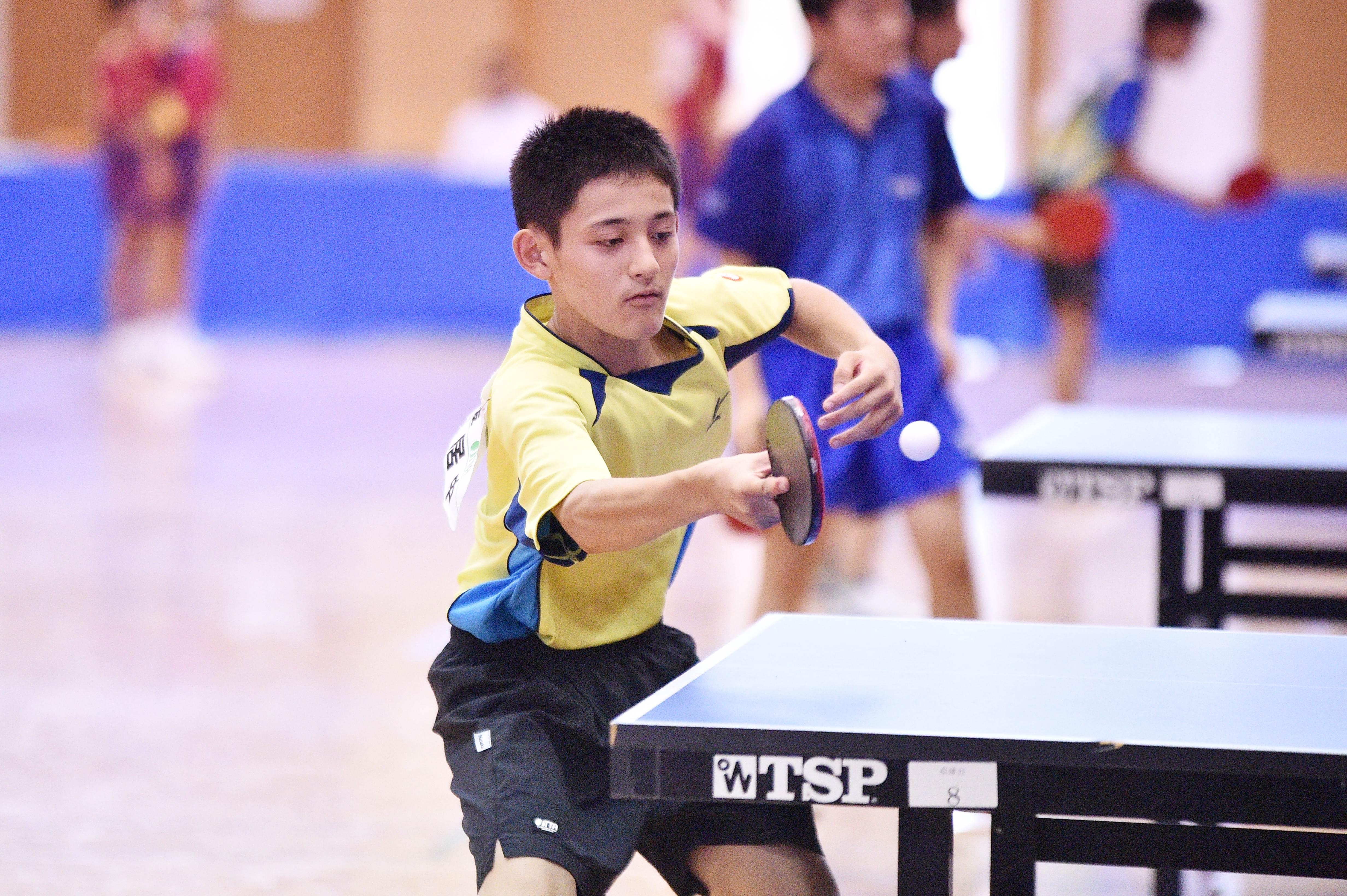 table_tennis (43)