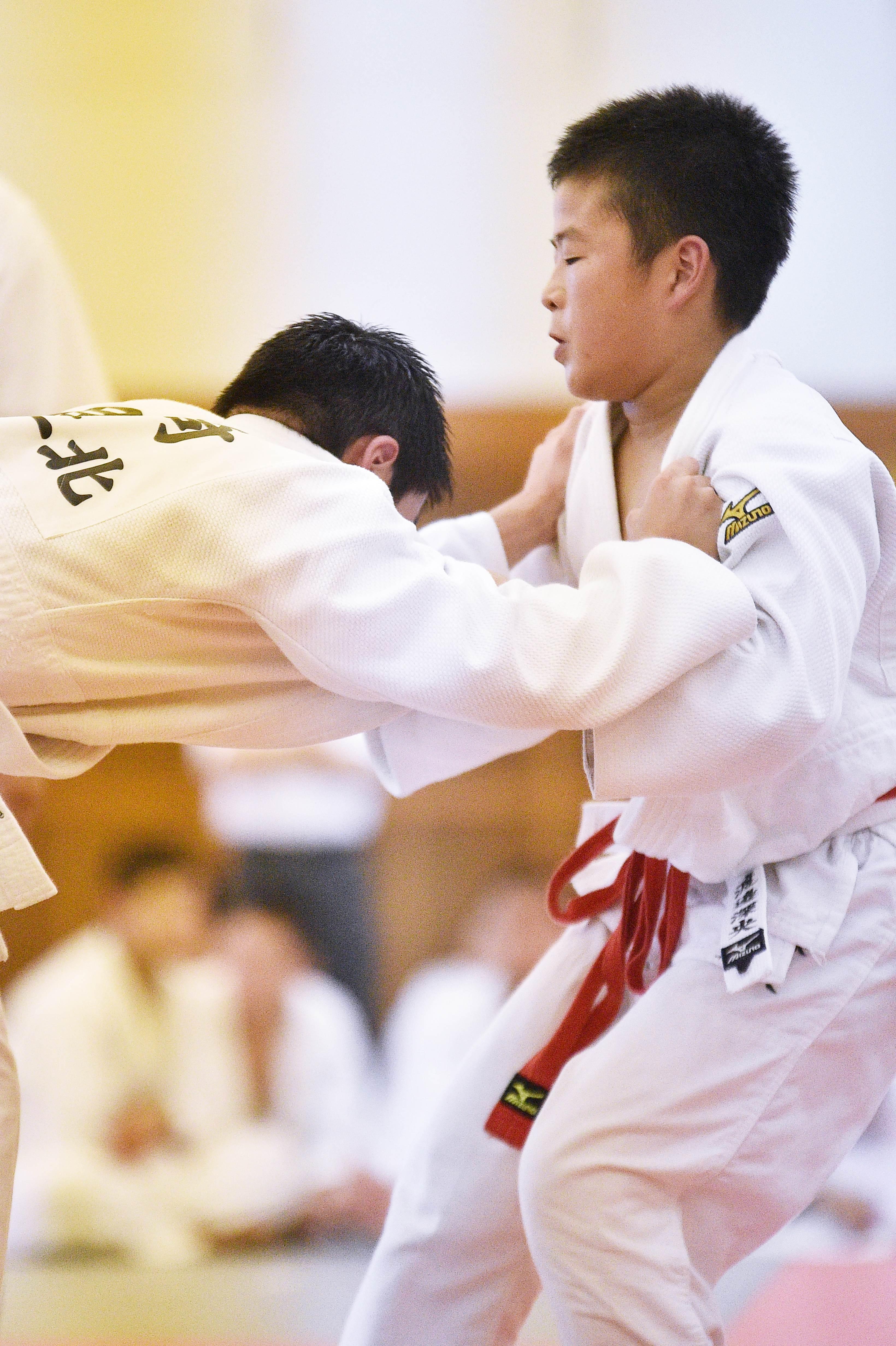Judo (38)