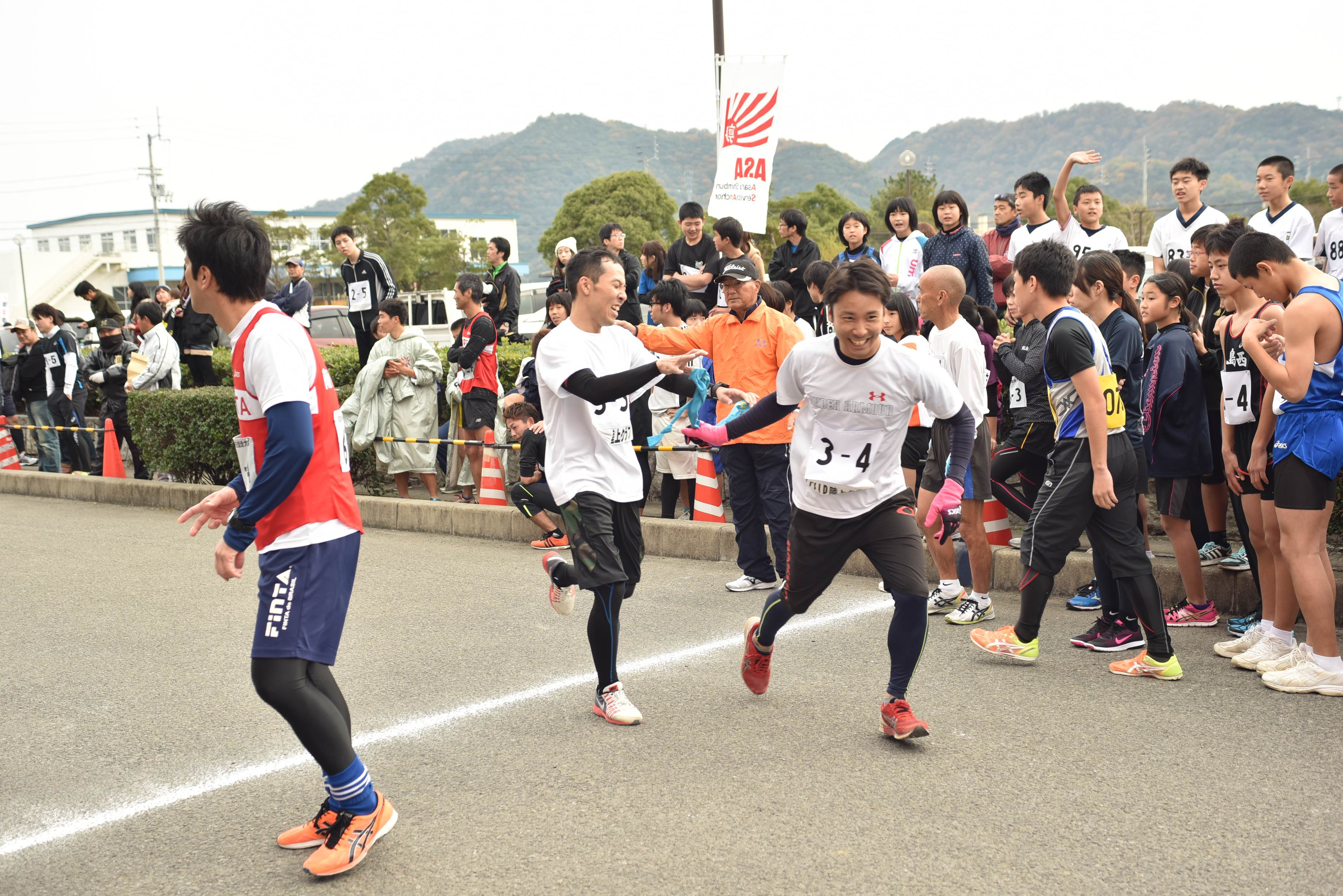 駅伝2015 (145)