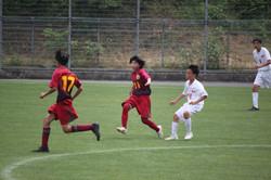サッカー (1278)
