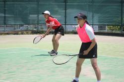 ソフトテニス (681)