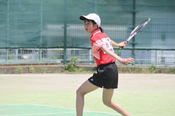 ソフトテニス (999)