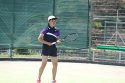 ソフトテニス (796)