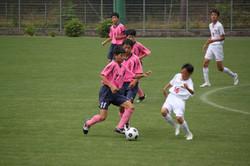 サッカー (850)
