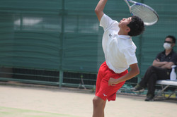 ソフトテニス (426)
