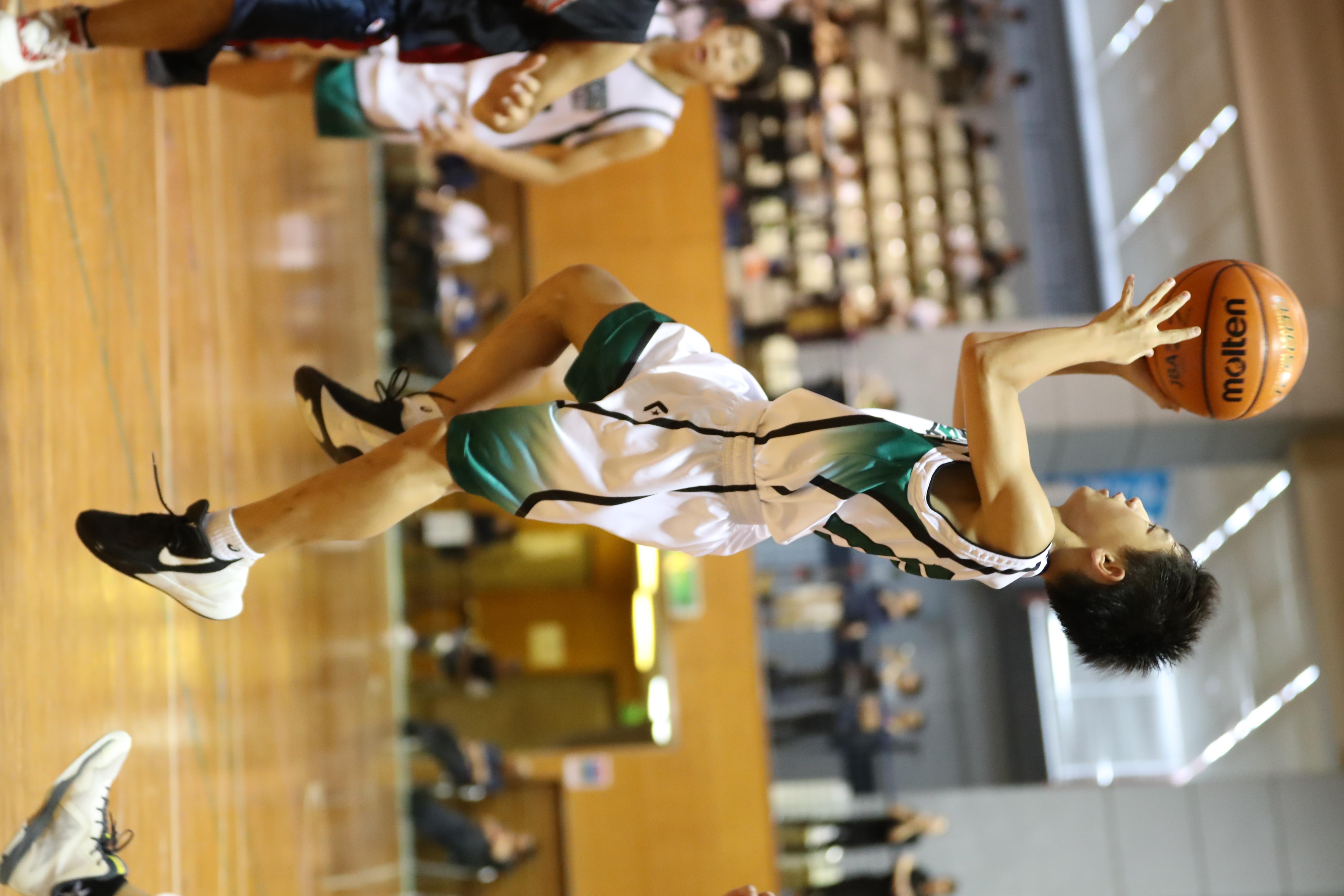 バスケット (7)