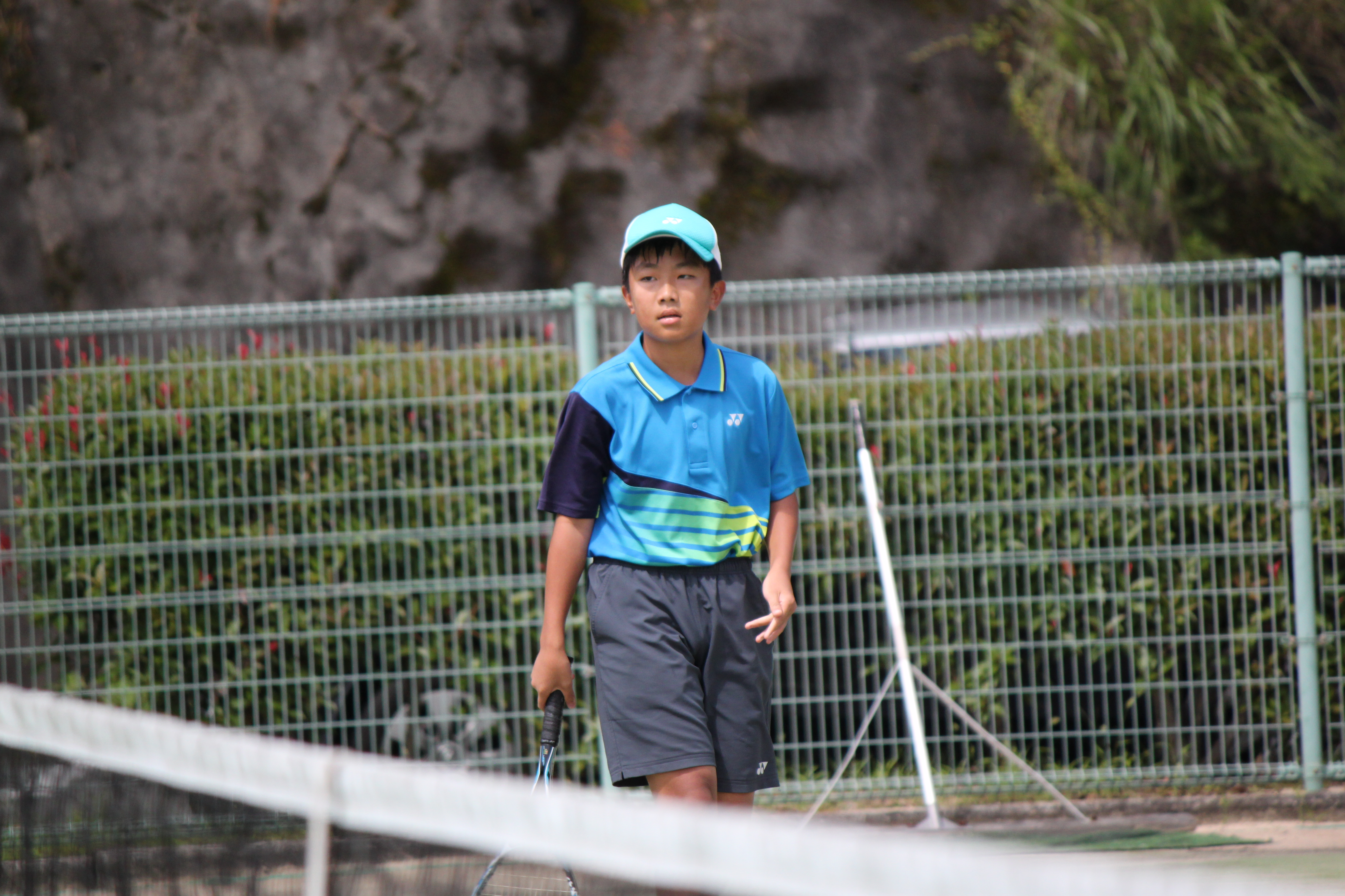 ソフトテニス (253)