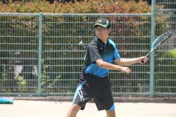 ソフトテニス (771)