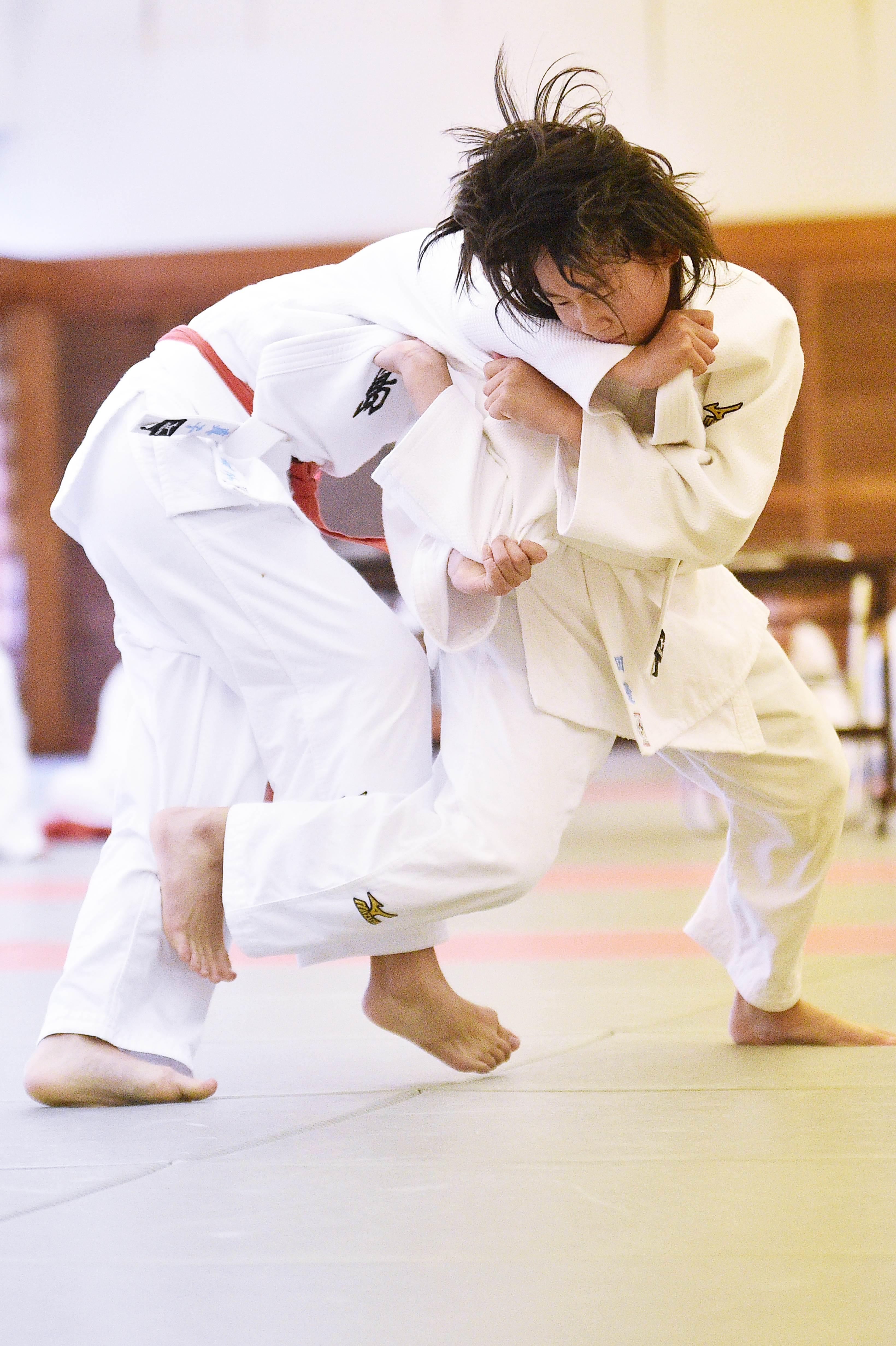 Judo (71)