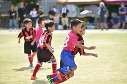 mini_soccer (154)
