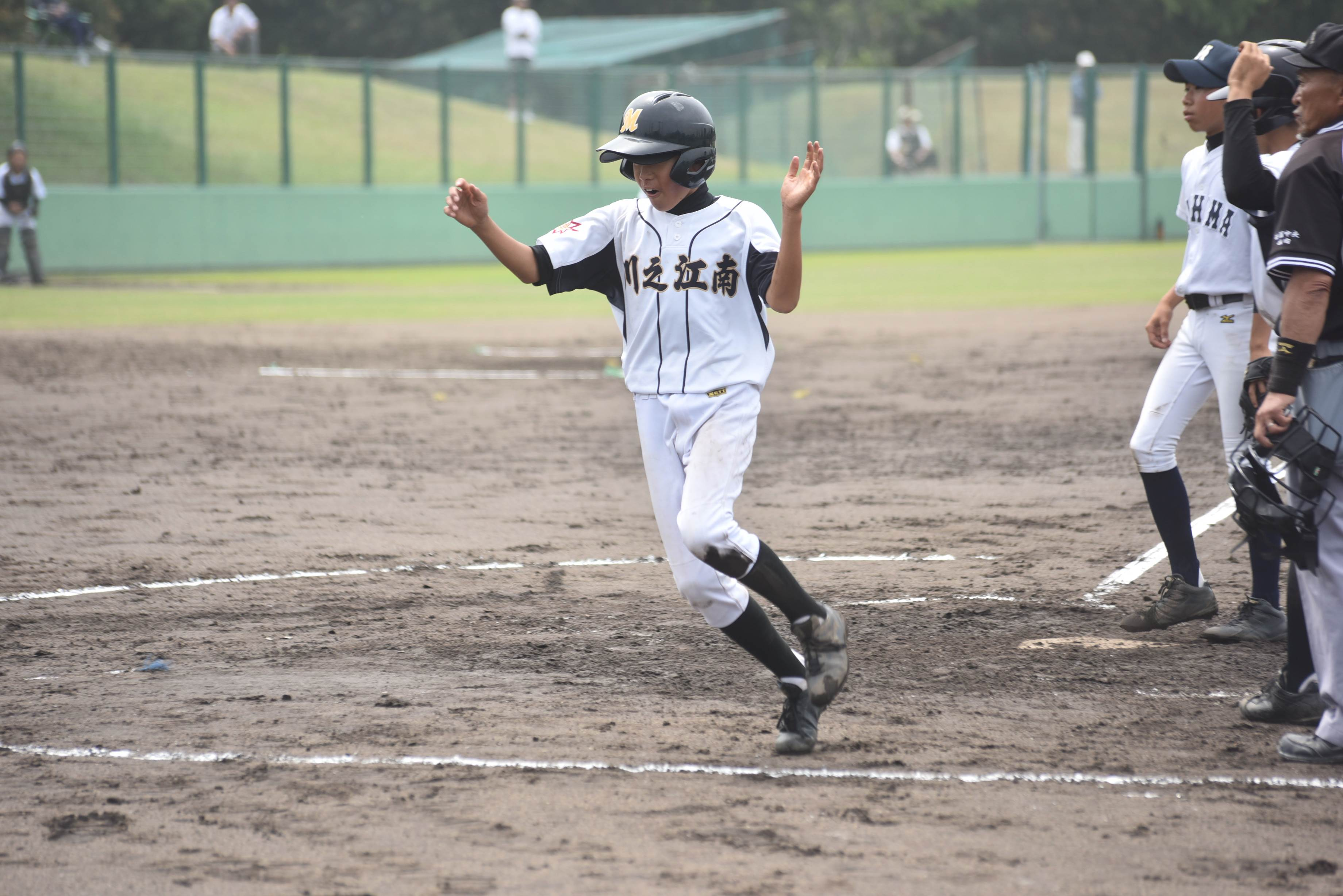 野球 (39)
