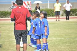 mini_soccer (581)