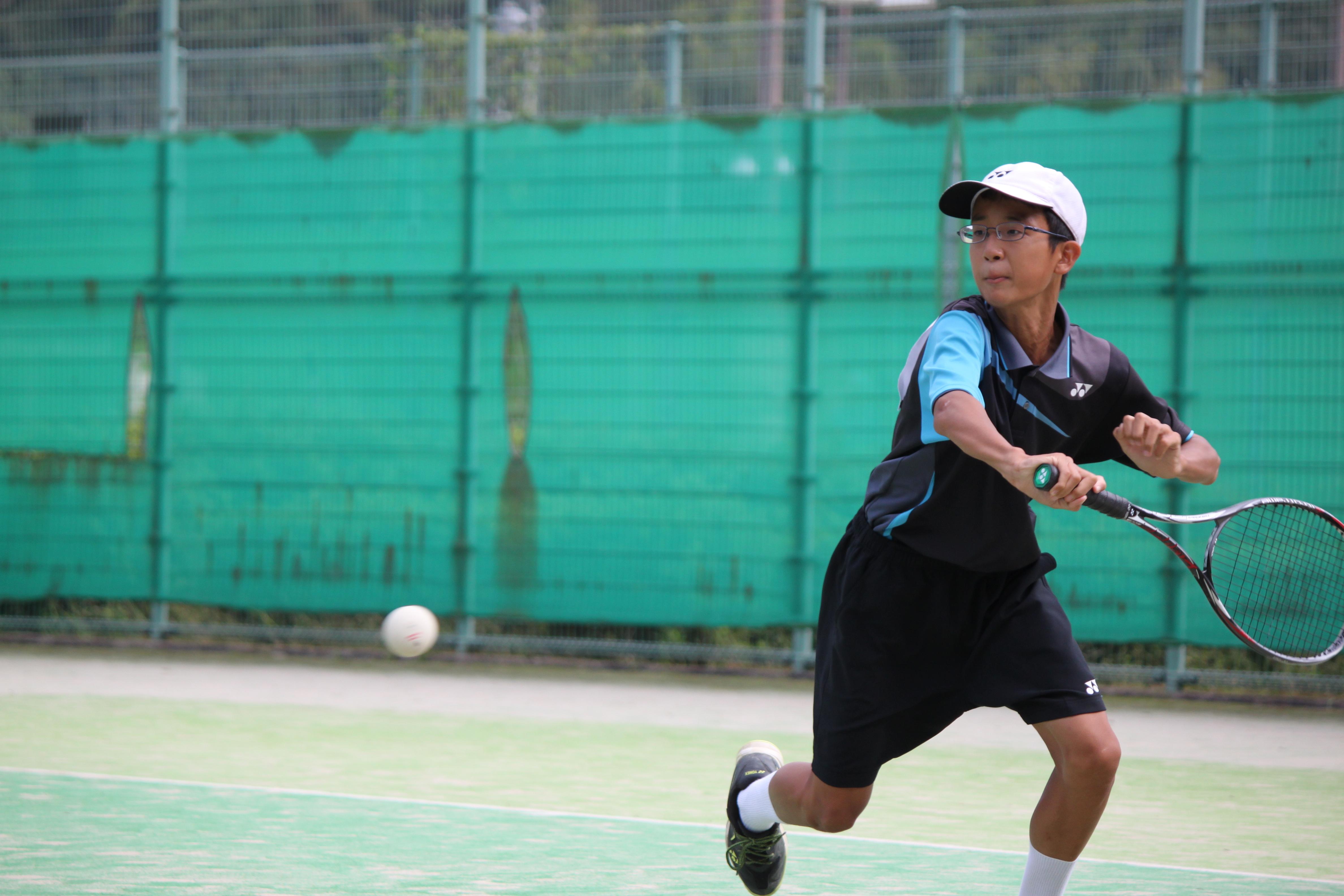 ソフトテニス(148)