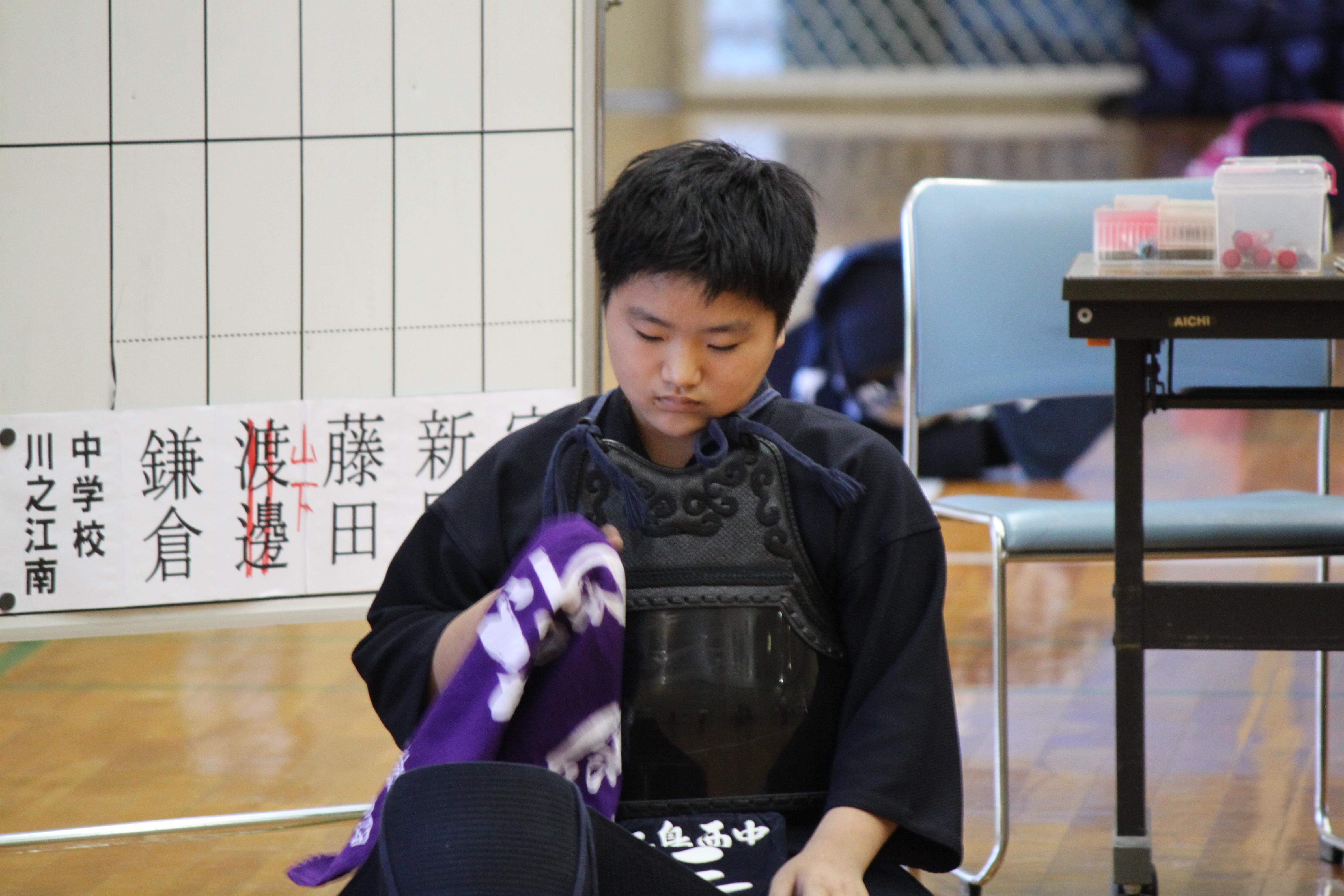 剣道 (92)