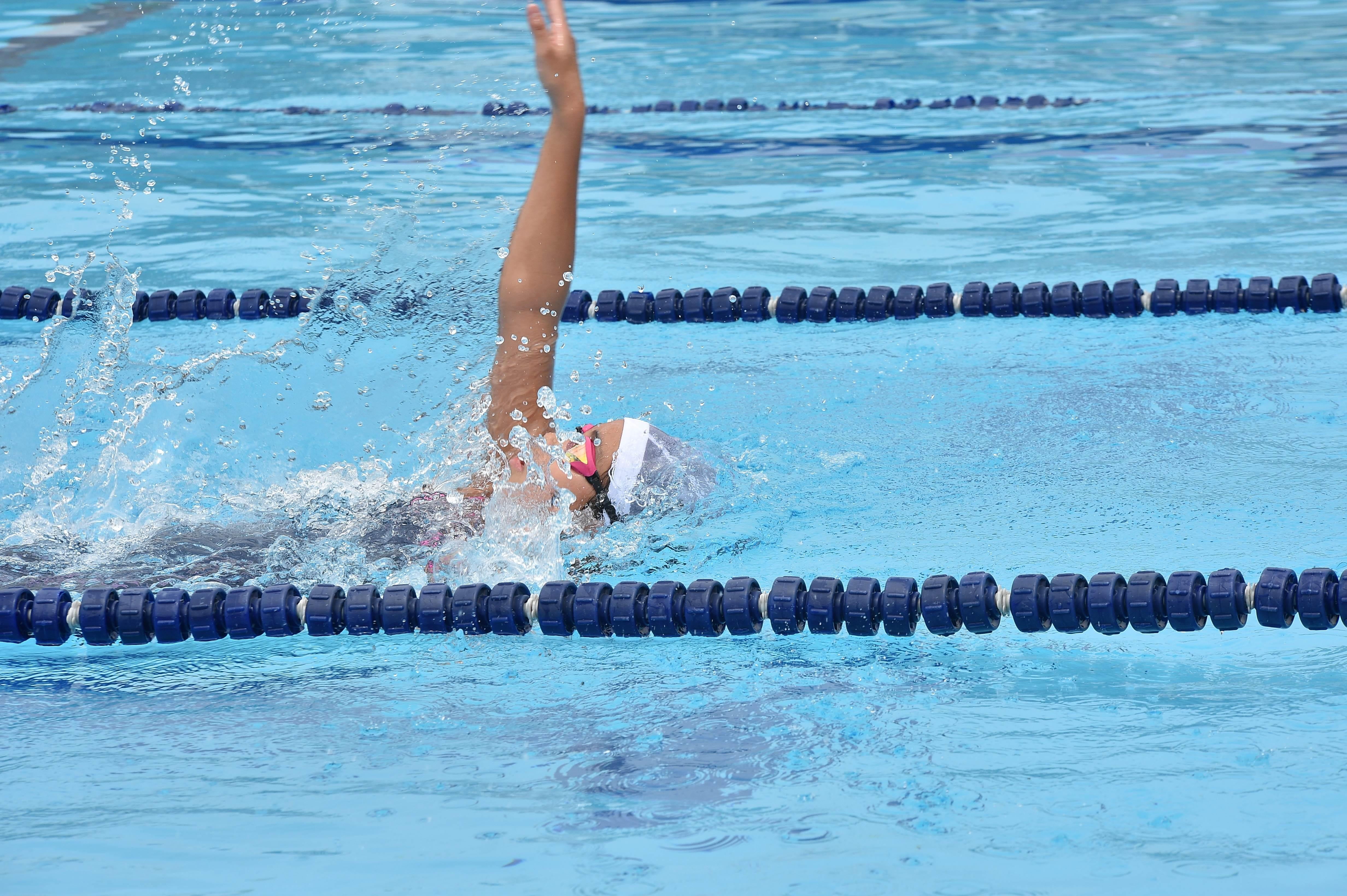 水泳 (38)