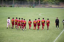 サッカー (958)
