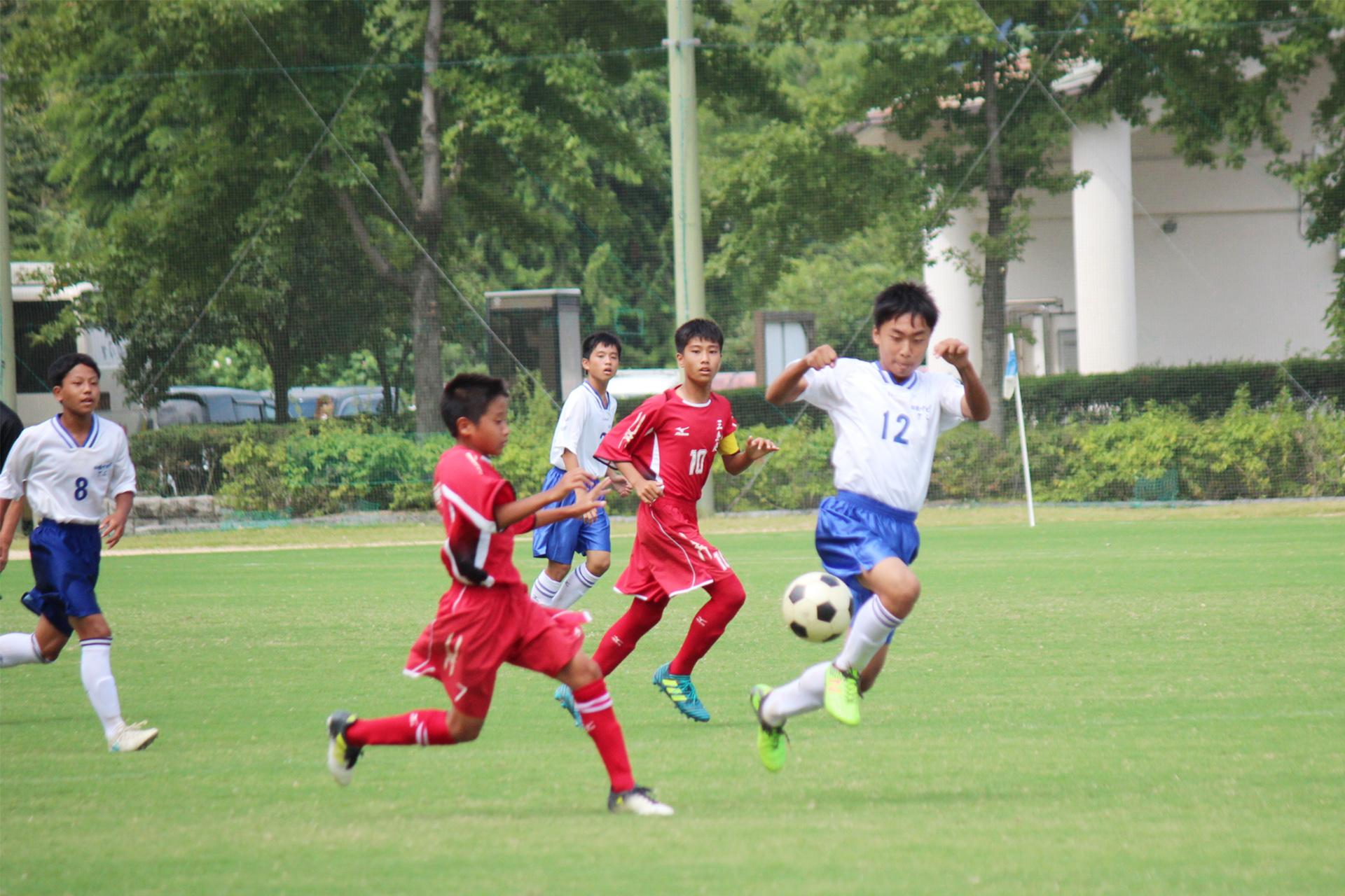 soccer (51)