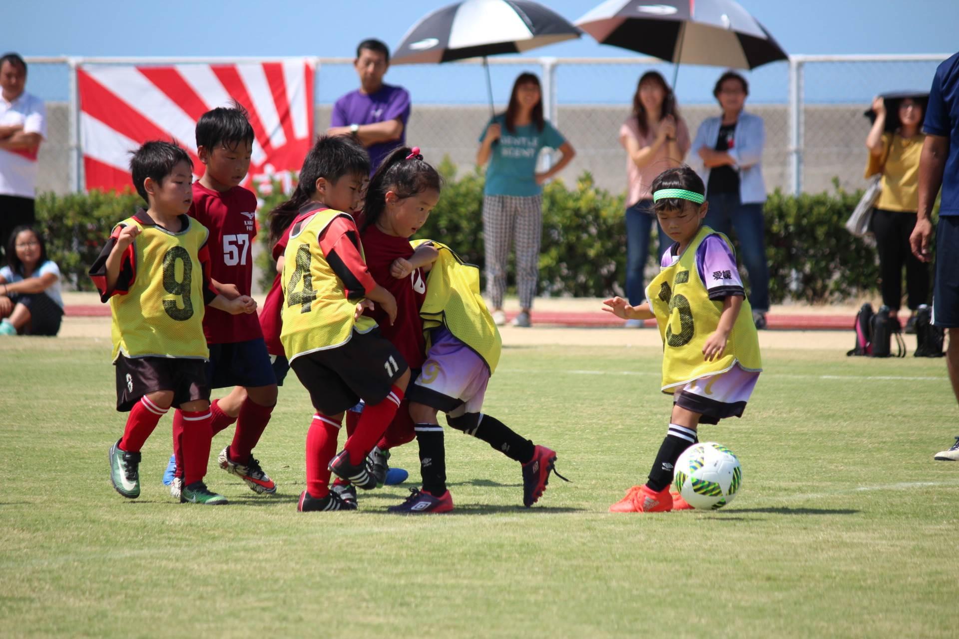 mini_soccer (127)