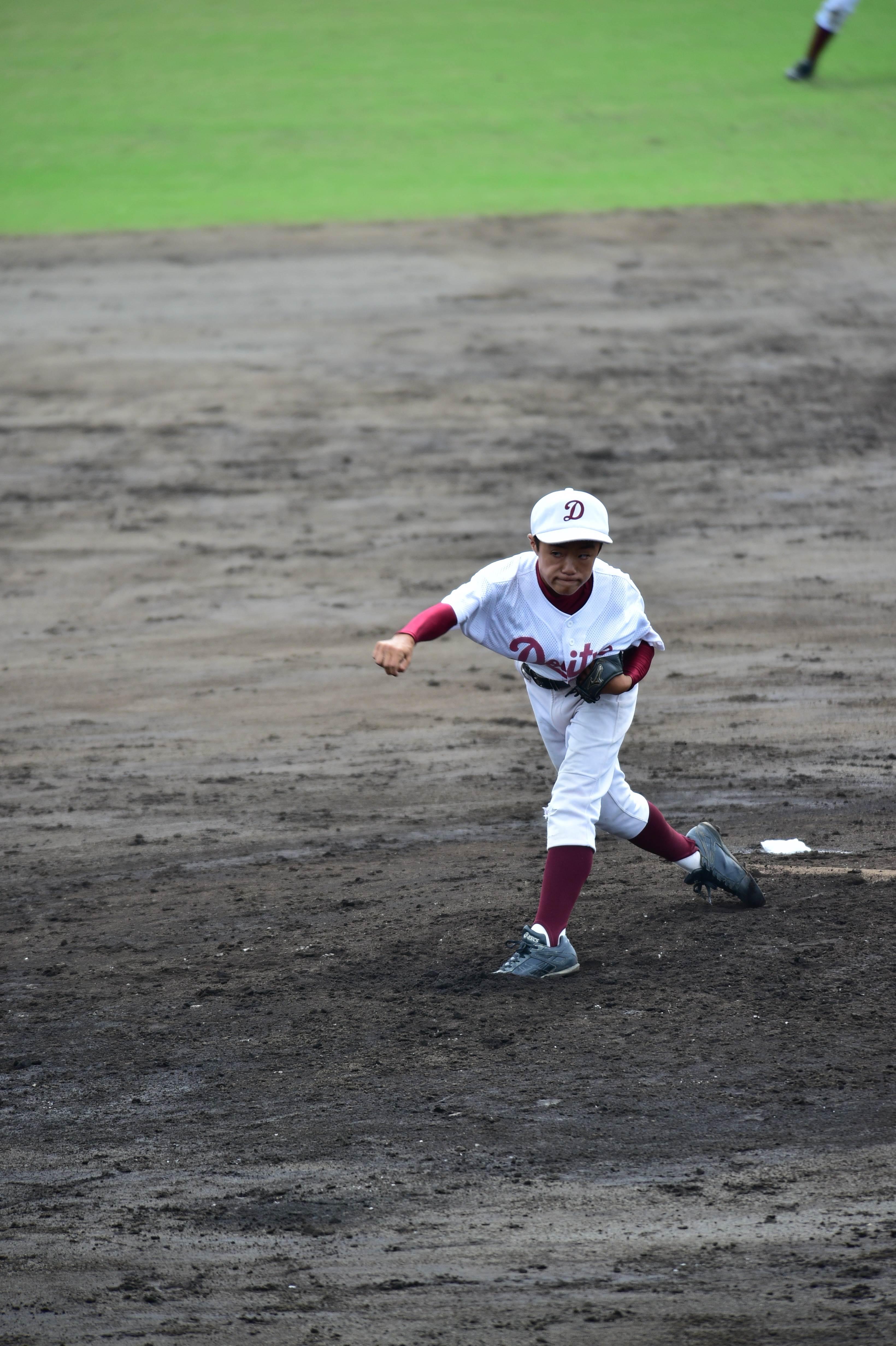 軟式野球 (123)