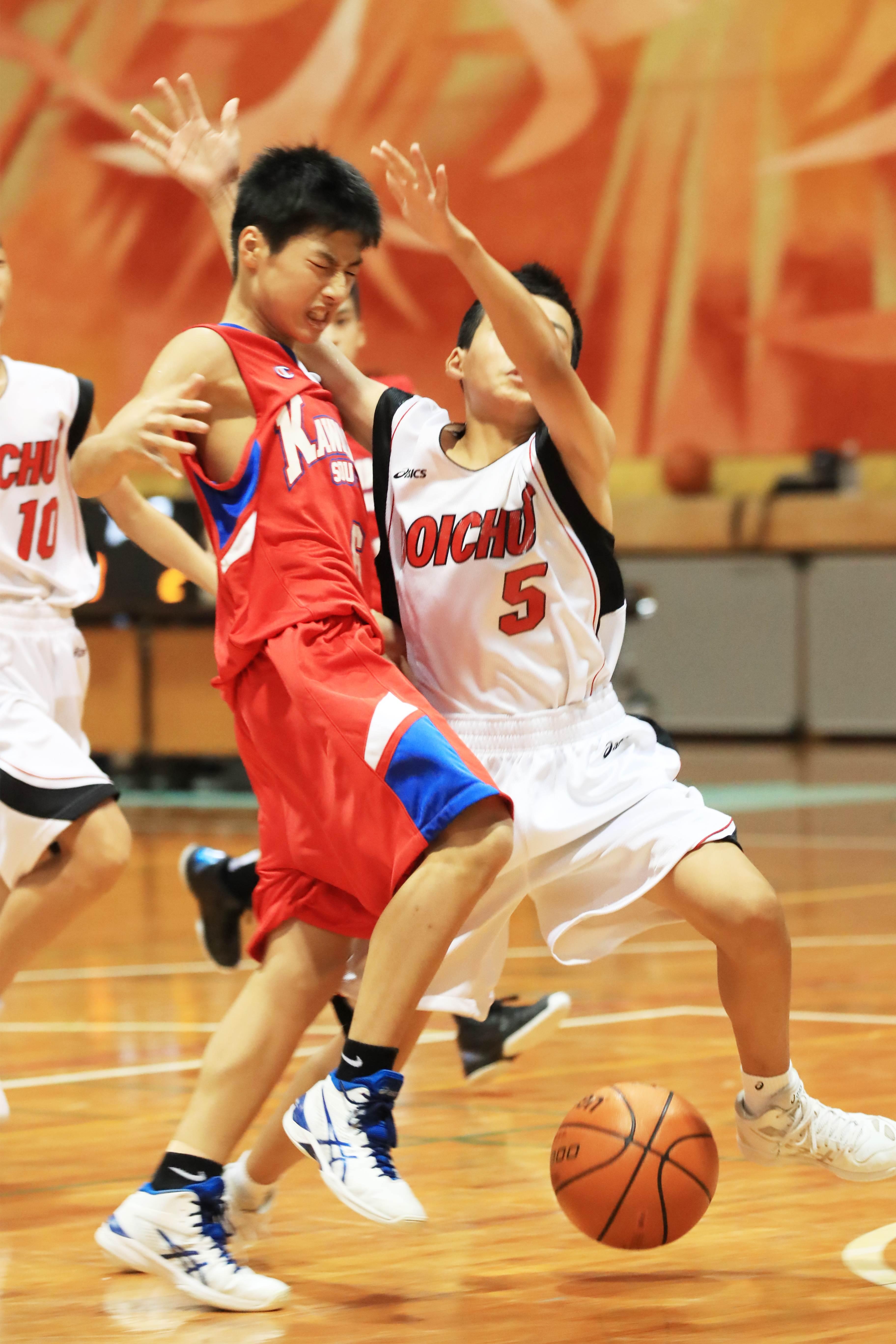 basketball (83)