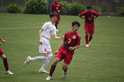 サッカー (1180)