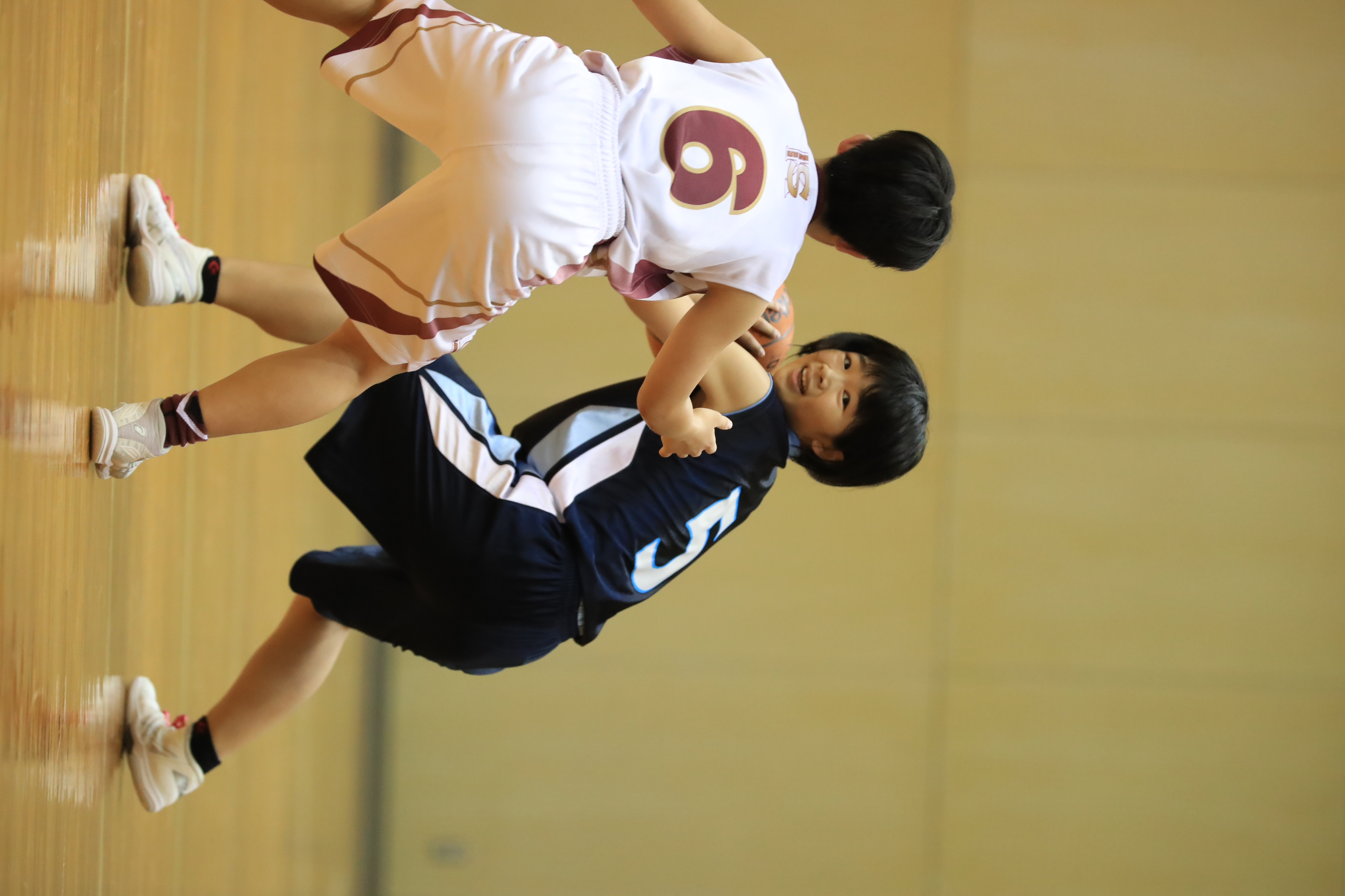 バスケット (108)