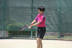 ソフトテニス (814)