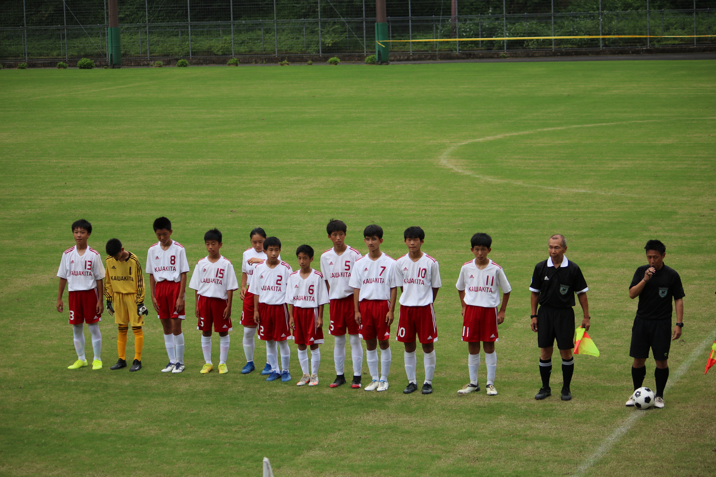 サッカー (182)