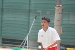 ソフトテニス (441)