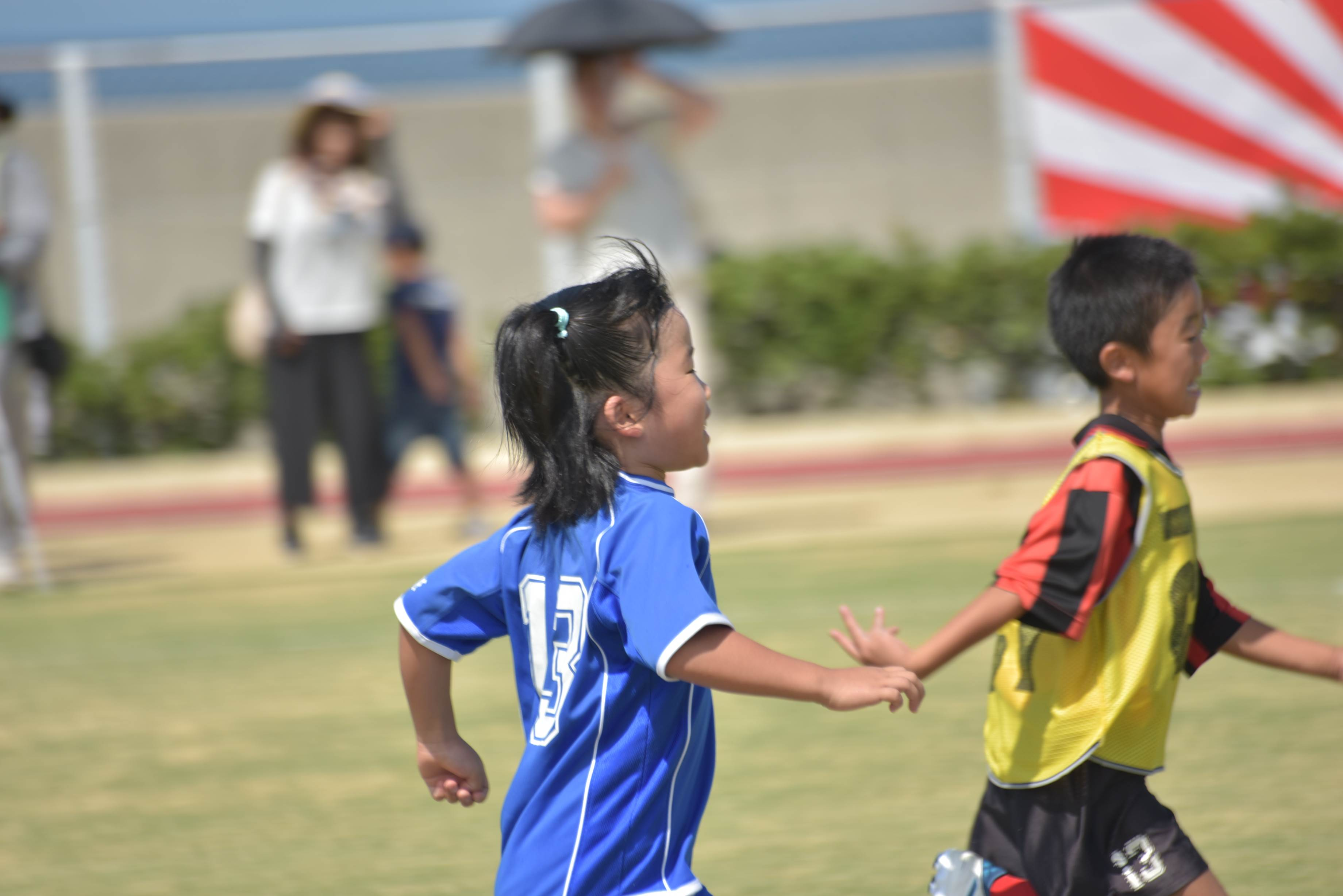 mini_soccer (634)