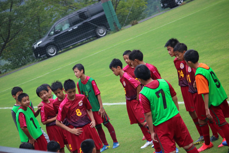 サッカー (685)