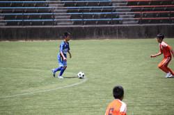 サッカー (739)