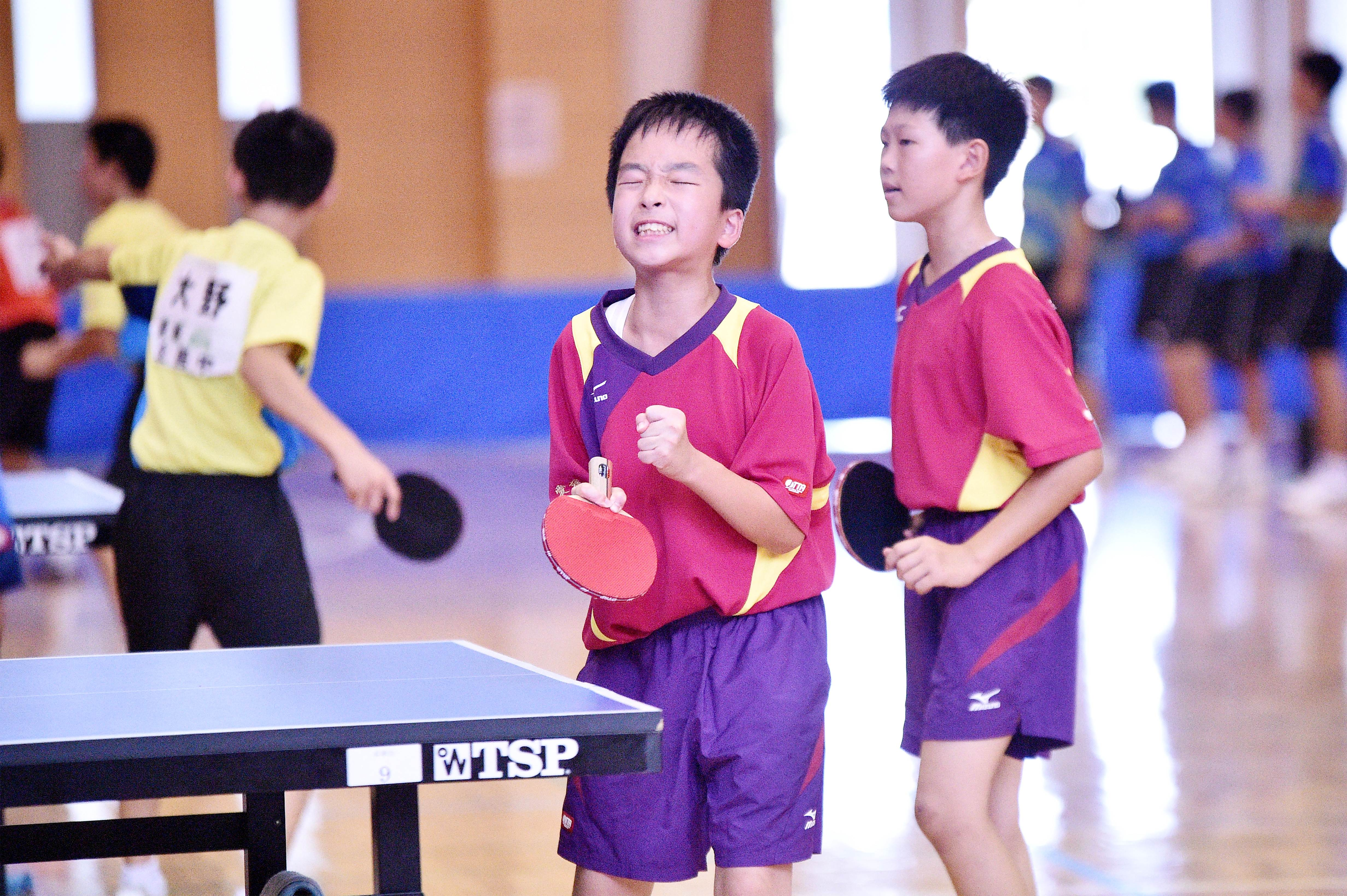 table_tennis (34)