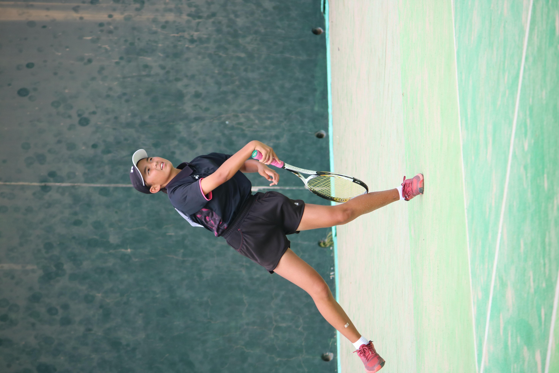 ソフトテニス(350)