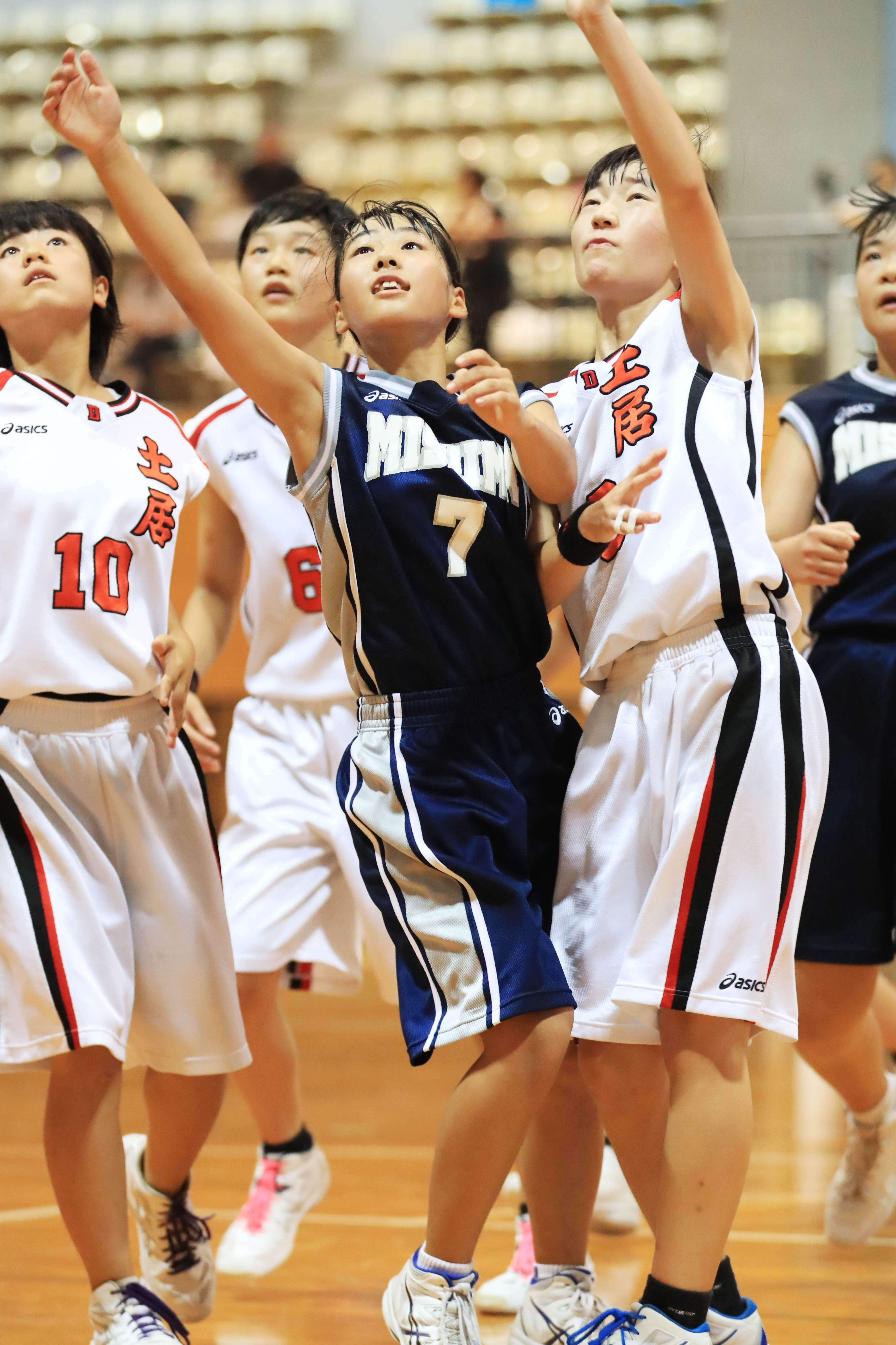 basketball (74)