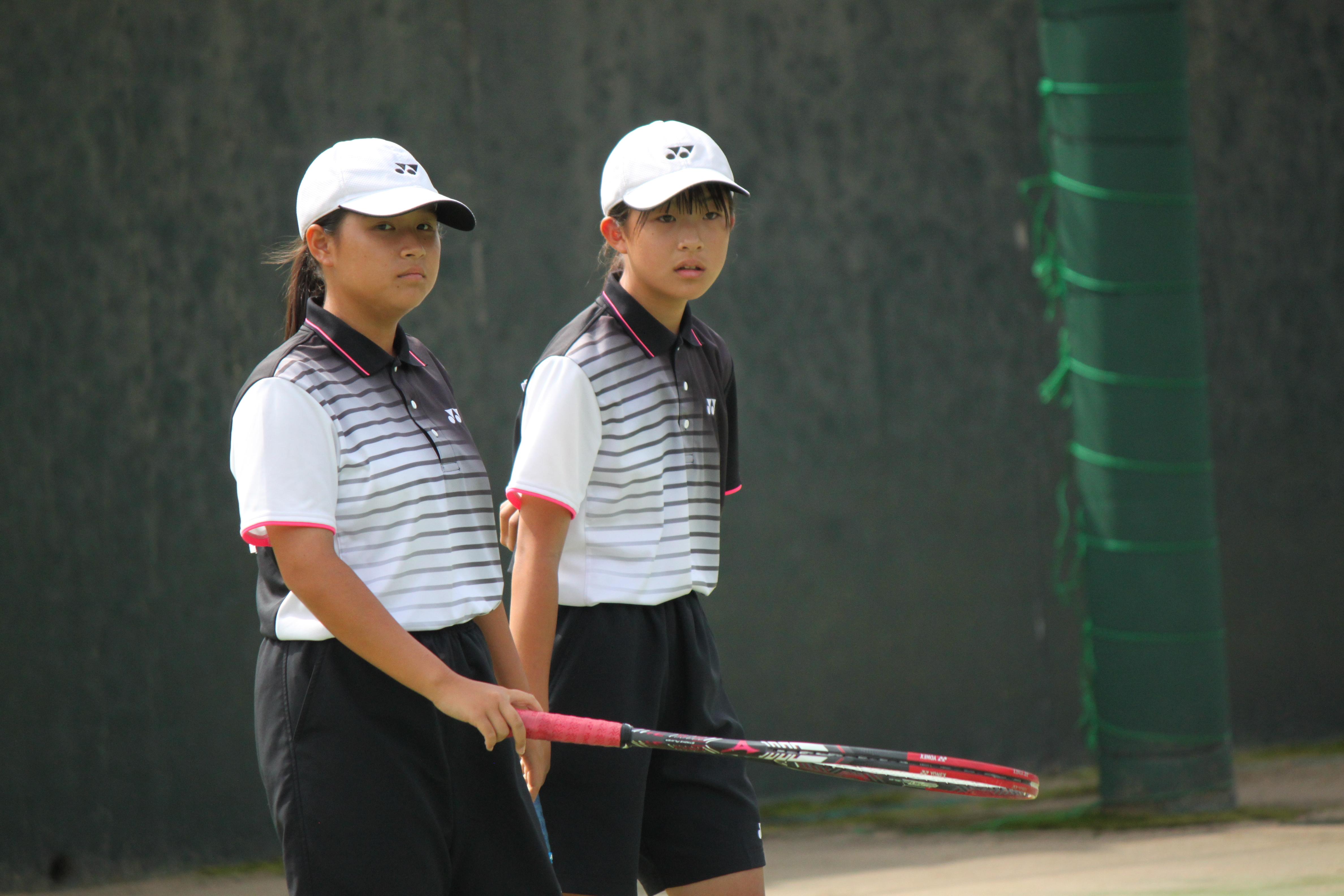 ソフトテニス (526)